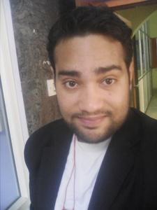 Puneesh,23-7