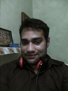 Puneesh,23-2