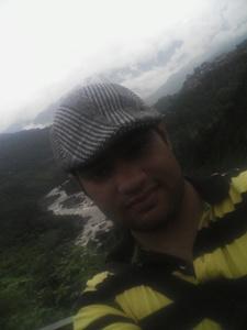 Puneesh,23-3