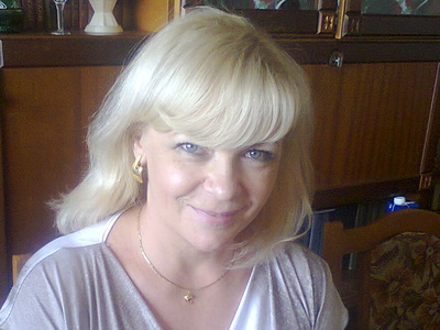 Svetlana,55-6