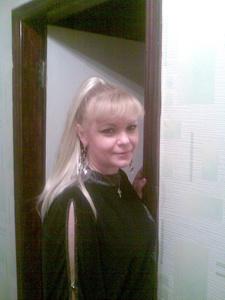 Svetlana,54-4
