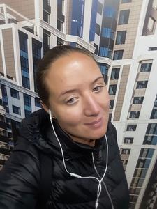 Julia,36-11