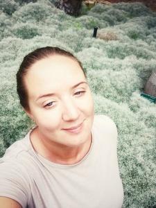 Julia,36-8