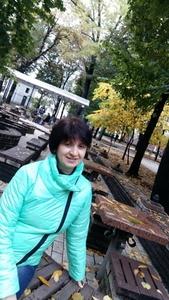 Elena,53-6