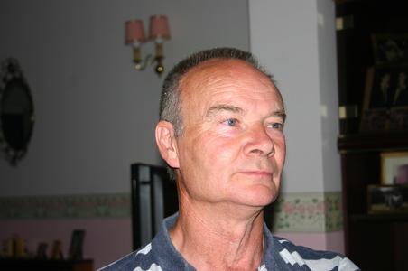 Raymond,66-5