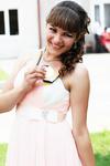 Masha,  22