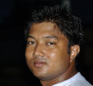 Mohammad ,34-1