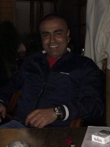 Hossam,45-1