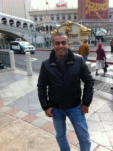 Hossam,45-2