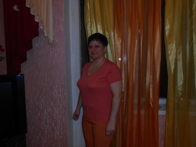 Elionora,48-3