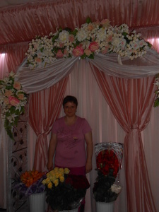 Elionora,48-7