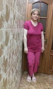 Elionora,48-28