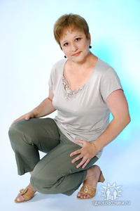 Elionora,48-6