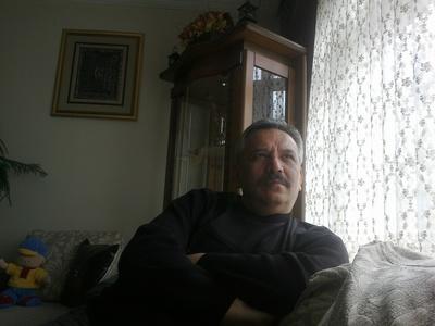 Alper,39-1