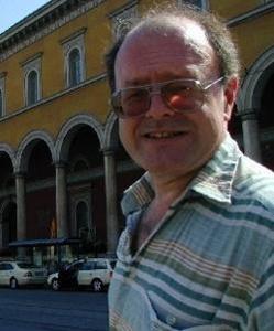Alain,56-3
