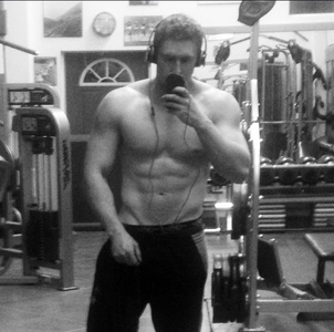 Sean,26-2