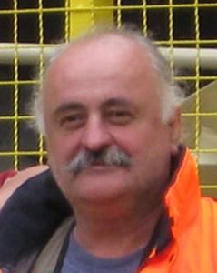 Rafael,59-1