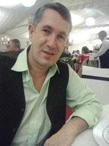 Robert,54-1