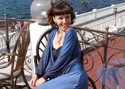 Oksana,41-5