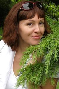Oksana,43-1