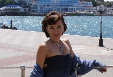 Oksana,43-3