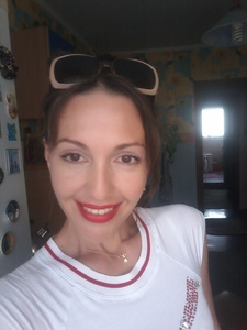 Oksana,43-9