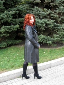 Svetlana,43-4