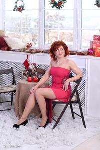 Svetlana,43-31