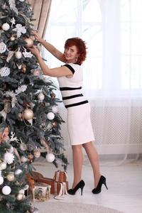 Svetlana,43-36
