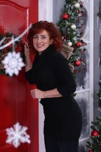 Svetlana,43-29