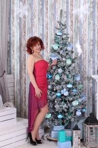 Svetlana,43-34