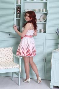 Svetlana,43-40