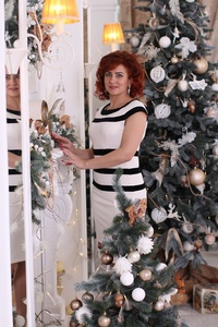Svetlana,43-35