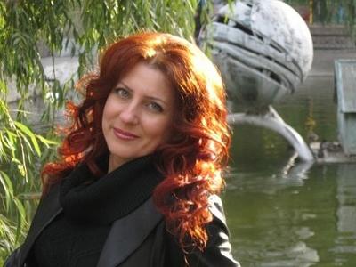 Svetlana,43-3