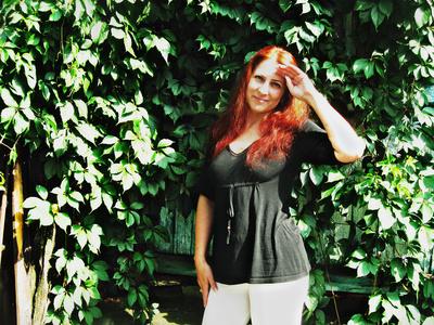 Svetlana,43-18