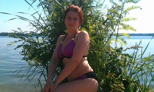 Svetlana,43-21
