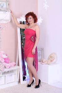 Svetlana,43-33