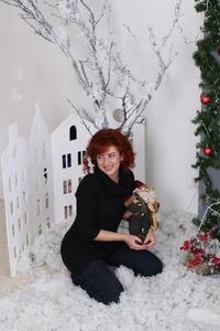 Svetlana,43-25