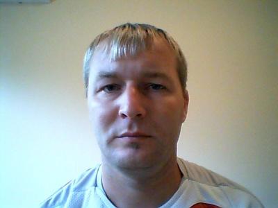 Nikolay,41-1