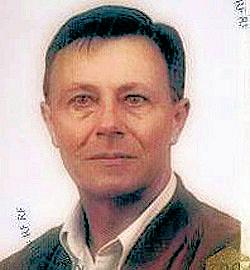 Jean-jacques,49-1