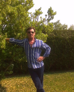 Jean-jacques,50-5