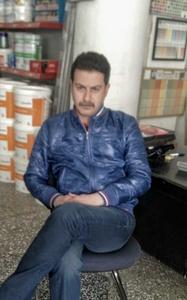 Hasan,47-2
