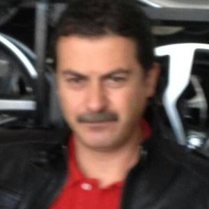 Hasan,47-3