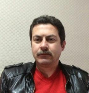 Hasan,47-1