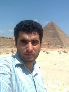 Ahmad,32-10