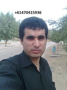 Ahmad,32-4