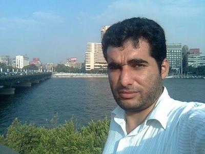 Ahmad,32-6