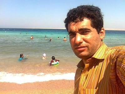 Ahmad,32-11