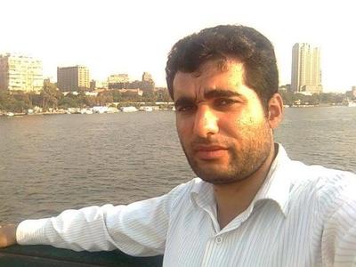 Ahmad,32-7