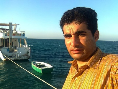 Ahmad,32-2